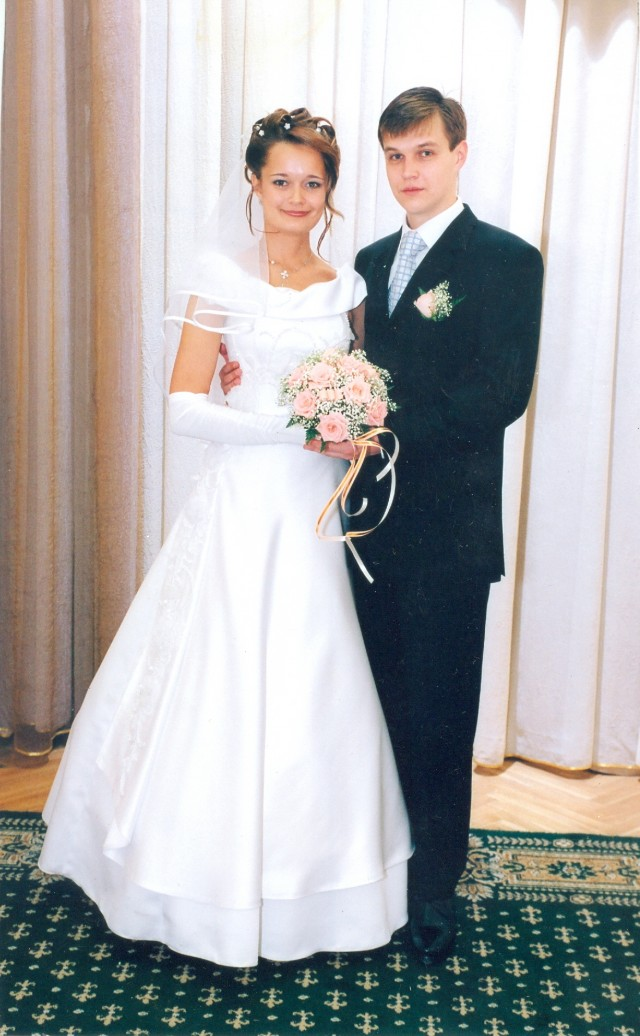 200629SENTYBRY.jpg
